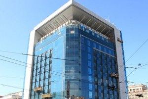 Харьков сдаст все еврогостиницы к февралю 2012 года