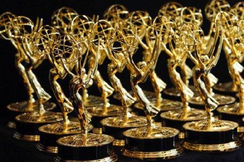 """Серіал """"Вартові"""" від HBO – лідер за кількістю номінацій на """"Еммі"""" (список)"""
