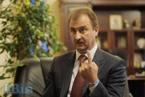 Празднование Крещения Руси будет стоить киевскому бюджету 20-30 млн грн