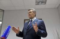 Суд відмовив новому адвокату Януковича в додатковому часі для ознайомлення зі справою (оновлено)