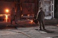 """Через дефіцит вагонів Україна у 2016 році не виплавила 3 млн тонн сталі, - президент """"Укрметалургпрому"""""""