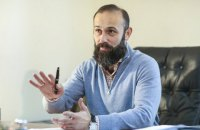 Звільнений суддя Ємельянов планує звернутися до Верховного суду і поновлюватися на посаді