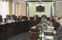 ВККСУ визначила переможців конкурсу на посади суддів ВАКС (оновлено)
