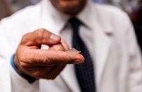 Турция заявила об успешном испытании вакцины от коронавируса