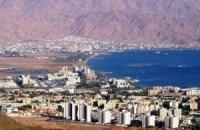 20 депутатов приобрели жилье в Турции