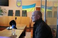 Суд уперше виправдав українця за вирощування канабісу в лікувальних цілях