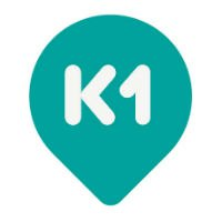 К1 (телеканал)