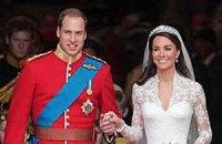 Кейт и Уильям проводят медовый месяц на Сейшелах