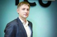 «Валютна лібералізація та співпраця з Clearstream залучать нових інвесторів в Україну», - Костянтин Стеценко, ICU