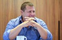 """Розподіл комісій у Дніпрі: """"слуг"""" та депутатів Краснова Філатов нейтралізував етикою"""