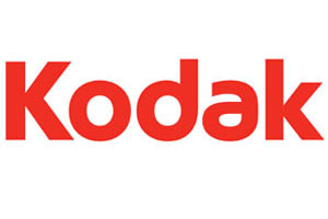 Kodak объявила о банкротстве