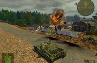 Красный Крест предложил наказывать геймеров за военные преступления