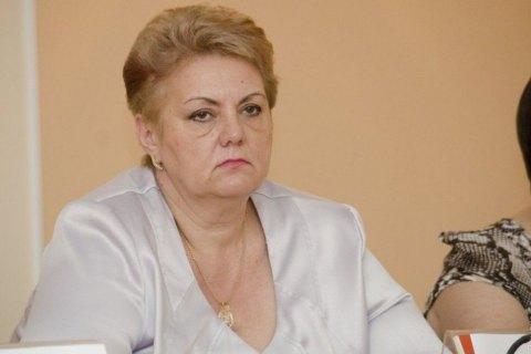 """Бывшему вице-мэру Одессы объявили о подозрении по делу о пожаре в """"Виктории"""""""