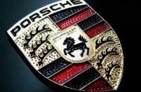 Обыски из-за дизельного скандала впервые прошли в центральном офисе Porsche