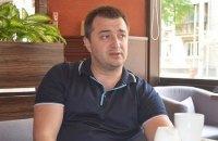 Прокурор Кулик виступив із заявою про справу Курченка