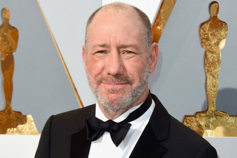 """Помер продюсер фільмів """"Вічне сяйво чистого розуму"""" і """"Той, хто вижив"""" Стів Голін"""