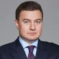 Бондарь Виктор Васильевич
