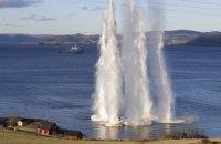 """В Норвегии стартует активная фаза крупнейших со времен """"холодной войны"""" учений НАТО"""