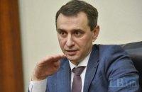 Ляшко терміново виїжджає на Івано-Франківщину через ситуацію з коронавірусом