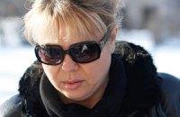 Медсестра Каддафи пытается получить убежище в Норвегии?