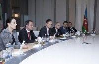 Угорщина сподівається почати імпорт азербайджанського газу з 2021 року
