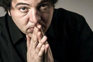 За цитату в Twitter могут осудить турецкого пианиста