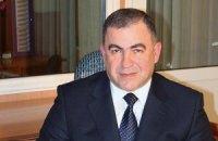 Выборы мэра Николаева выиграл Юрий Гранатуров