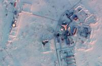 Россия накапливает беспрецедентную военную мощь в Арктике, - CNN