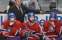 Клуб НХЛ встановив феноменальне досягнення - закинув дві шайби за 2 секунди