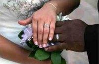 Церковь в США запретила прихожанам межрасовые браки