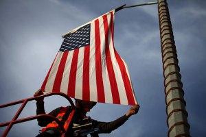 США прислали в Украину экономических советников
