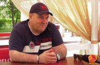"""Тренер """"Днепра"""" брал откаты с игроков, имея зарплату в 4 млн евро, - президент """"Ингульца"""""""