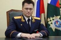 """Білорусь відправила в Росію 32 затриманих """"вагнерівців"""""""