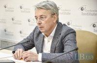 Нацрада звернулася до суду щодо анулювання ліцензій телеканалів 112, NewsOne та ZIK, - Ткаченко