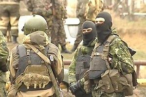 Российская база в Таджикистане из-за перестрелки переведена на усиленное несение службы