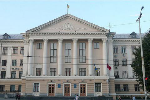 Прокуратура порушила справу через затягування декомунізації міськрадою Запоріжжя