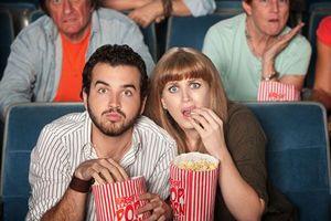 Кинотеатры отказываются от украинского дубляжа