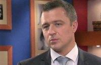 Україна не домовлялася з Росією про лікування дітей із зони АТО