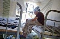 Кабмин выделит 16 млн на компенсацию проживания переселенцев