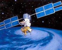 Правительство утвердило концепцию финансирования космической отрасли на 38 млдр грн