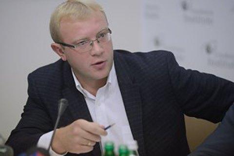Посол Украины предупредил Канаду об увеличении информационных нападений РФ