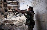 Сирия: жертвами исламистов в алавитском селении стали 12 человек