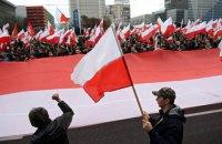 Польша создаст отряды добровольцев для предотвращения российской угрозы