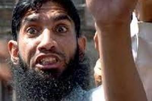 Єгипетським поліцейським і військовим заборонили відрощувати бороду