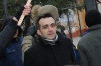 У Криму зникли ще 2 проукраїнських активістів