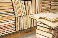В Украину запретили ввоз российской книги по английскому языку из-за прославления Сталина