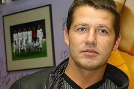 """Олег Саленко: """"Динамо"""" договорилось выиграть первый чемпионат. Но """"Таврия"""" передумала"""