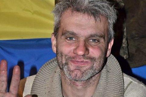 Порошенко присвоил звание Героя Украины четырем военным