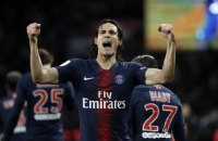 ПСЖ побил абсолютный рекорд по стартовым победам подряд в чемпионате