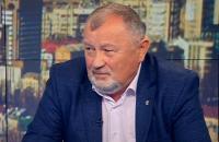 """Радник Авакова назвав затримання """"полтавського терориста"""" питанням кількох днів"""